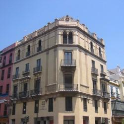 CHAVSA-construcción-e-ingeniería-fachada-de-actuación-fachada-ANBORA-INVERSIONES