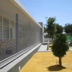 CHAVSA-construcción-e-ingeniería-fachada-exterior-CEIP-VALERIANO-BECQUER