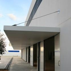 CHAVSA-construcción-e-ingeniería-fachada-exterior-detalles-IES-BURGUILLOS