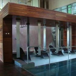 CHAVSA-construcción-e-ingeniería-zona-spa-SPA-CLUB-ANTARES