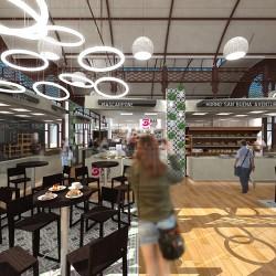 CHAVSA-diseño-y-arquitectura-propuesta-vista-general-detalles-MERCADO-GOUMERT