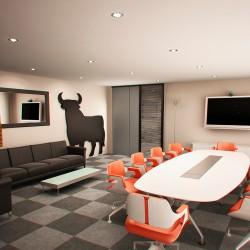 CHAVSA-diseño-y-arquitectura-sala-de-juntas-detalles-OSBORNE