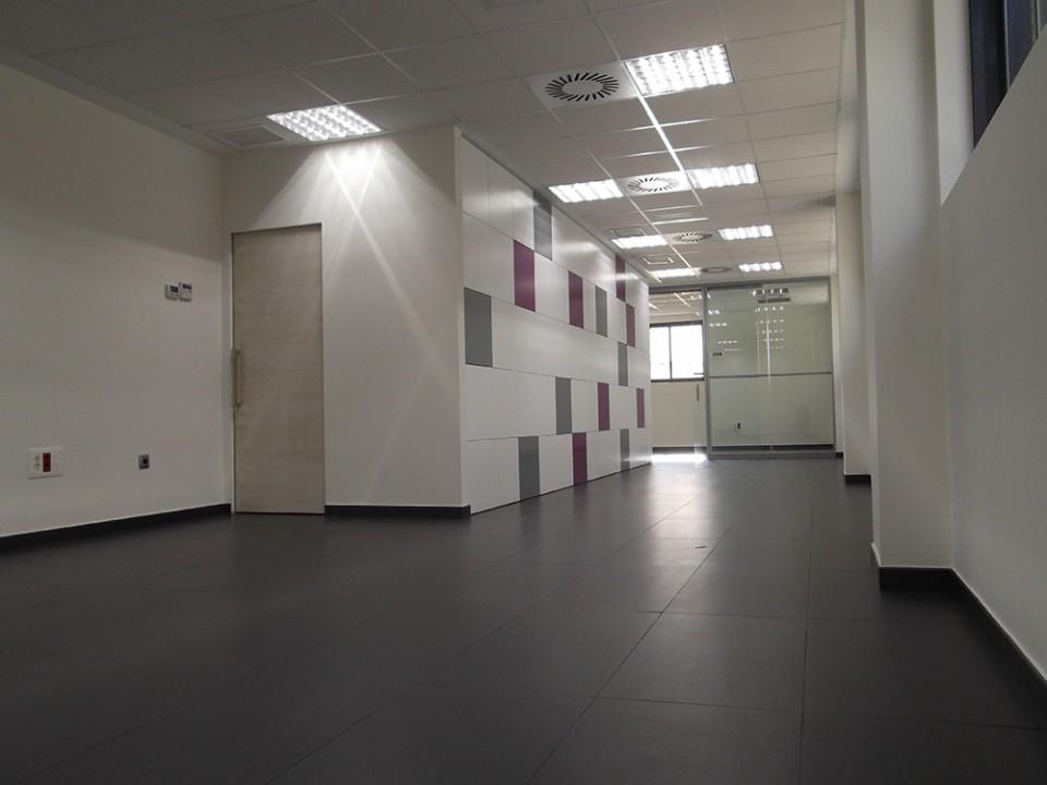 CHAVSA-construcción de centro medico-CENTRO-MÉDICO-RENFE