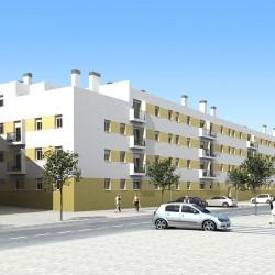 CHAVSA-diseño-y-construcción-diseño-y-arquitectura-vista-fachada-VIVIENDAS-VPO-ACC