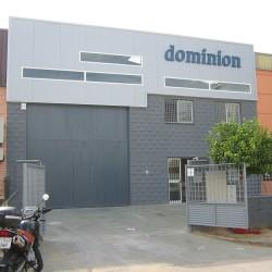 CHAVSA-equipamiento-construcción-e-ingeniería-fachada-principal-DOMINION
