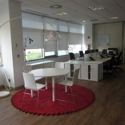CHAVSA-equipamiento-diseño-y-arquitectura-puestos-de-trabajo-AFFINION