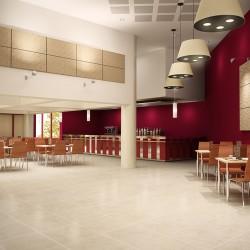 CHAVSA-equipamiento-diseño-y-arquitectura-vista-general-cafetería-CEA