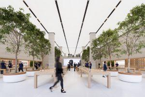 sede-apple-equipamiento-corporativo