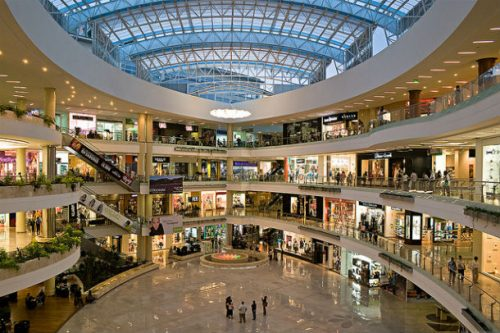 centro-comercial portada