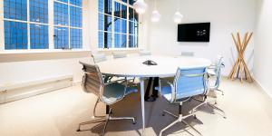 coworking-espacios-trabajo-chavsa-rio