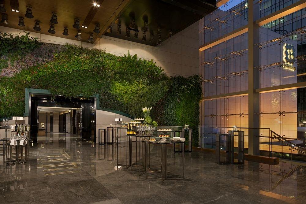 jardin-vertical-del-hotel-icon-de-hong-kong