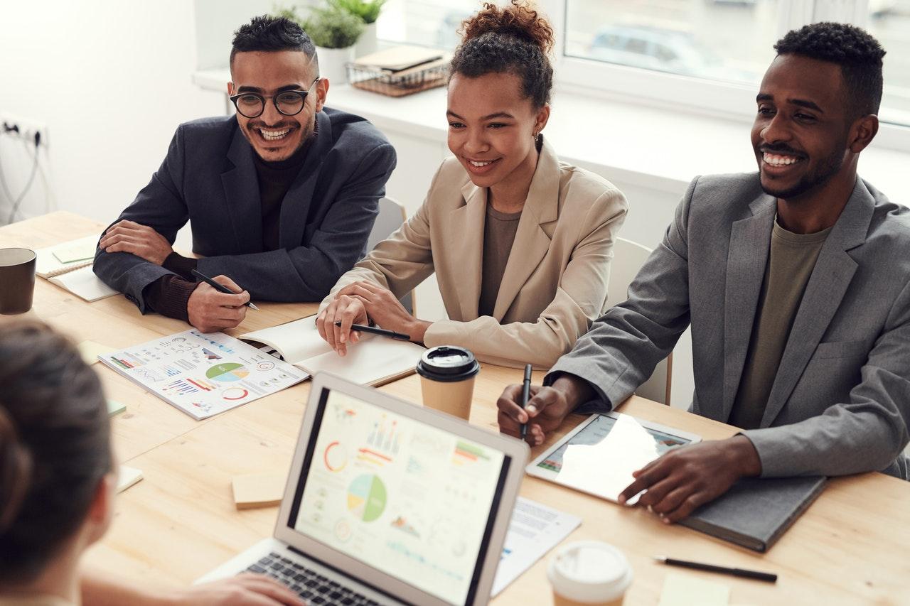 el-bienestar-de-los-empleados-influenciado-por-el-diseño-de-la-oficina