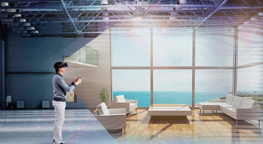 avances-en-arquitectura-con-la-realidad-virtual