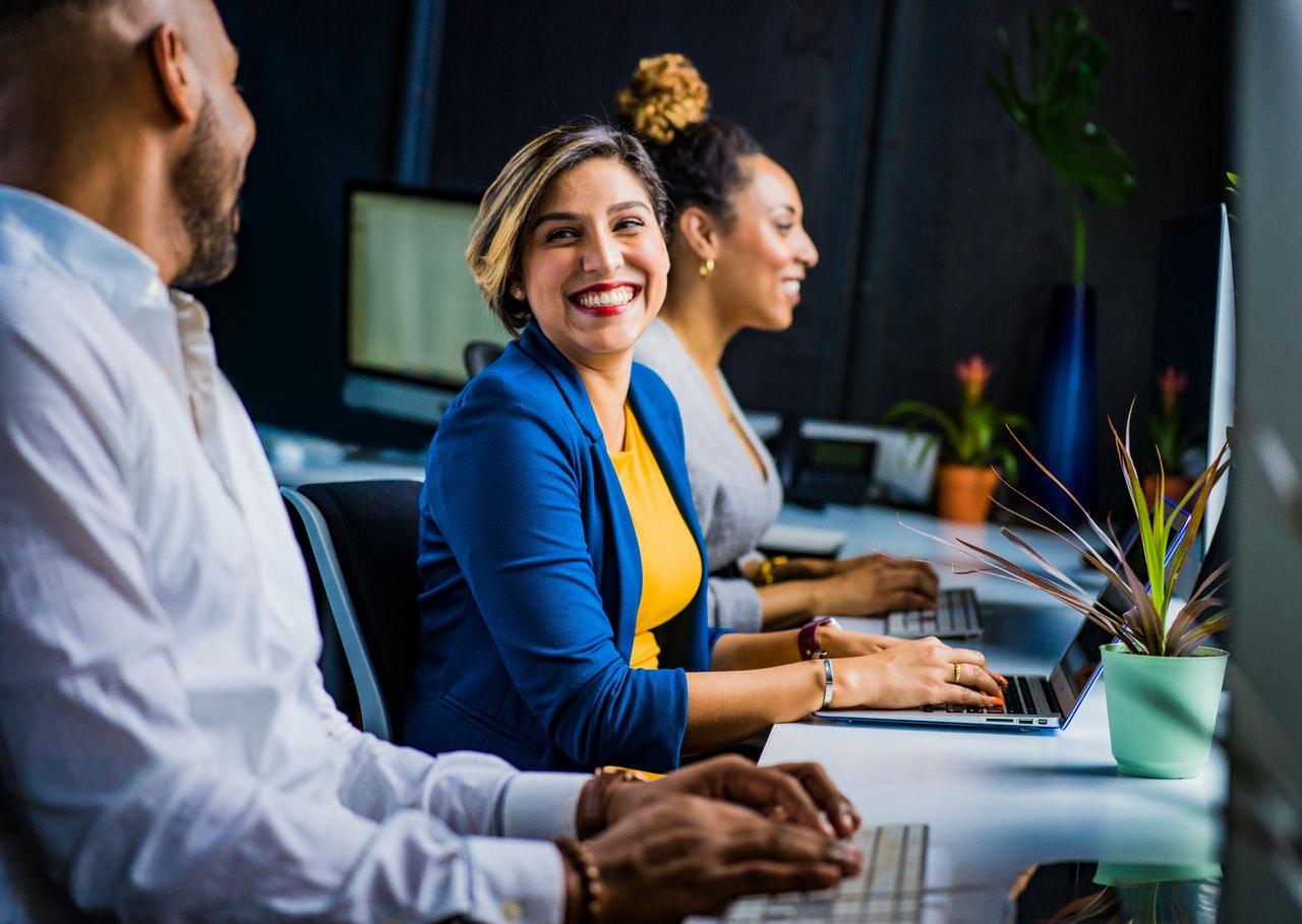 entorno-de-trabajo-atractivo-y-estimulante
