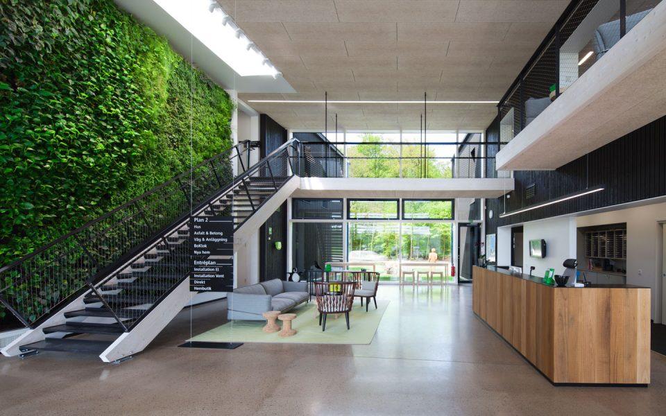 ejemplo-de-oficina-sostenible