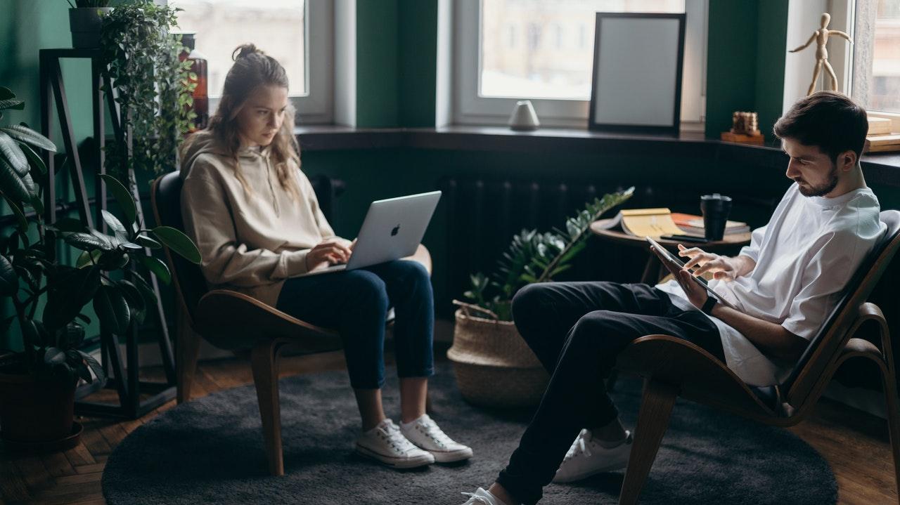 diseño-well-being-para-trabajadores