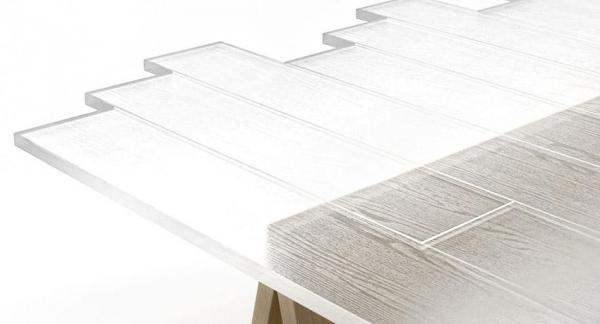 img_madera_transparente_el_futuro_de_la_energia_solar_y_la_arquitectura