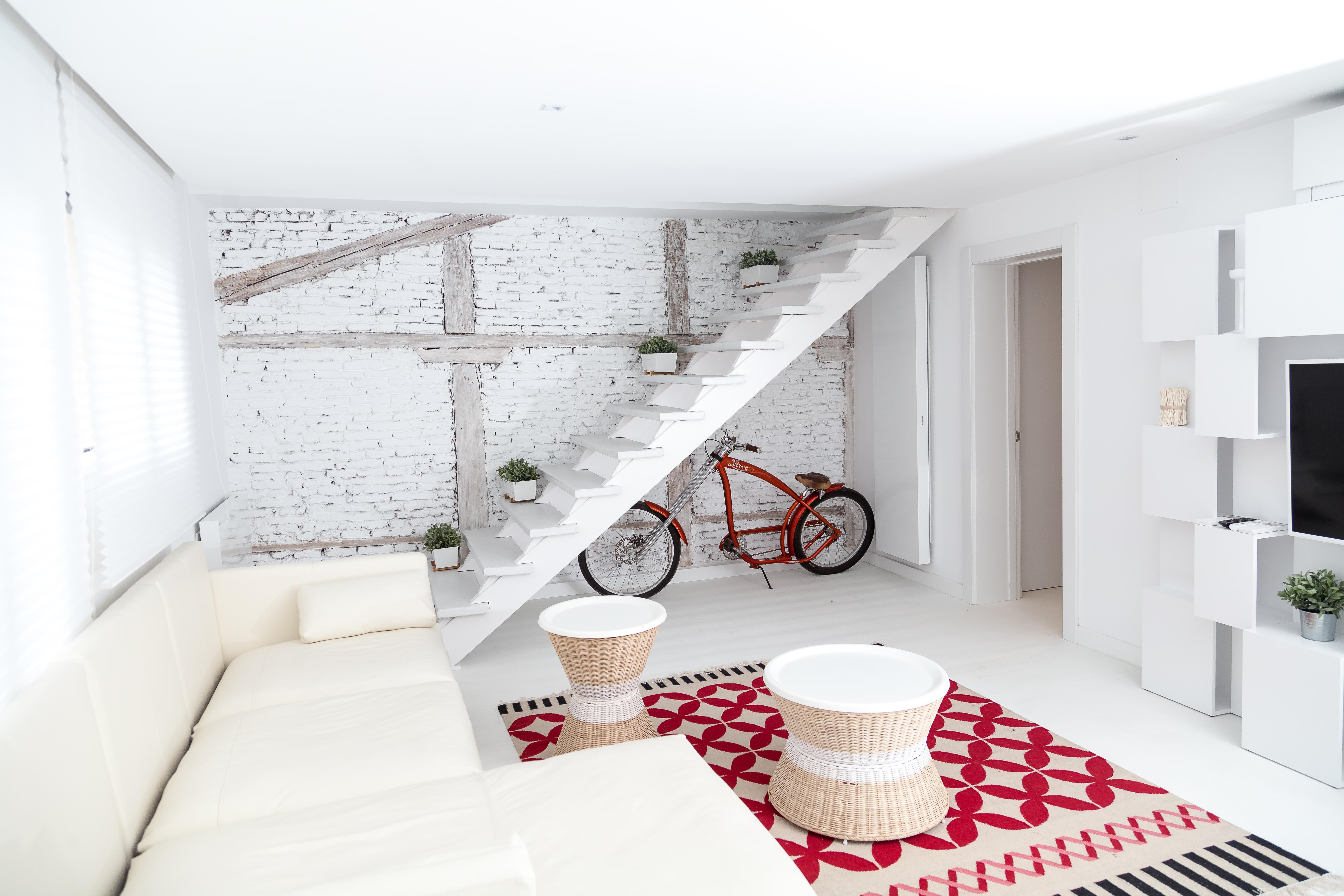 reforma vivienda madrid (3)