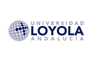 loyola2