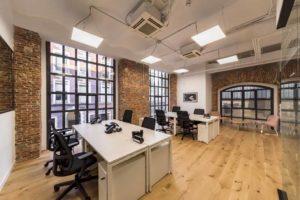 reforma-de-las-oficinas-regus-rio