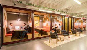 espacio-de-trabajo-compartido-en spaces-rio