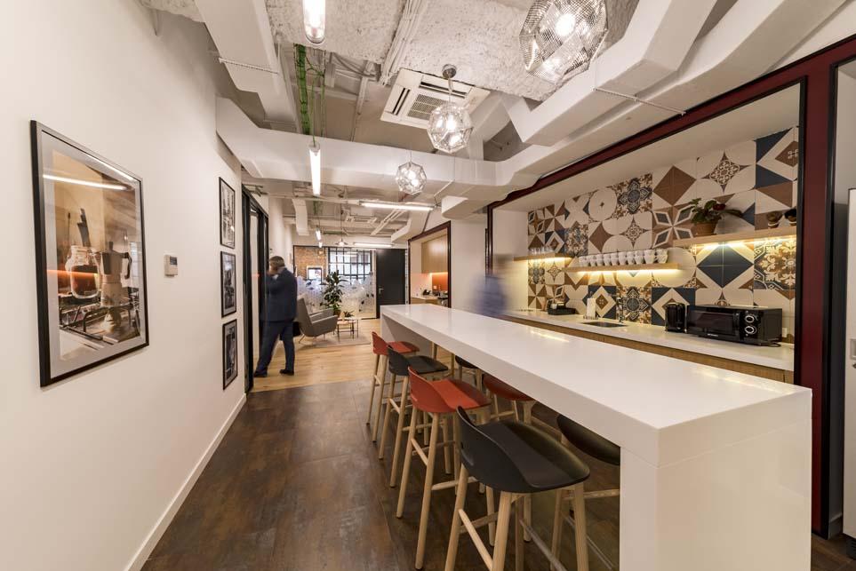 espacio-de-trabajo-spaces-rio