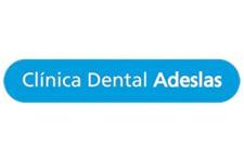 clinica dental adeslas