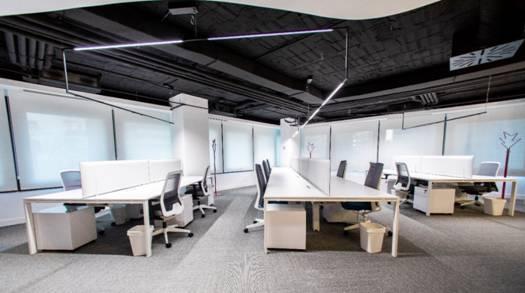 reformas-oficinas-5