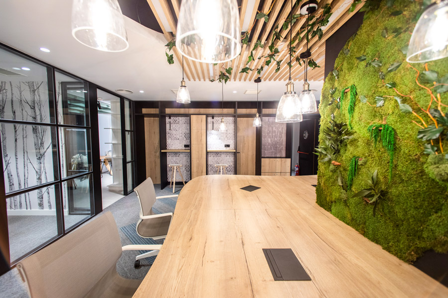 reformas-de-oficinas-en-madrid