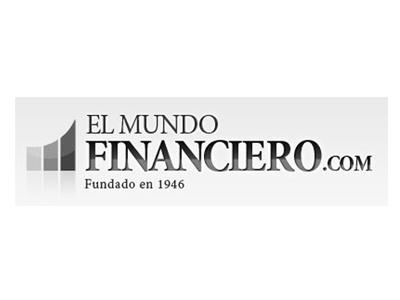 el-mundo-financiero-logo