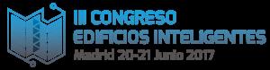 logo-III-congreso-edificios-inteligentes