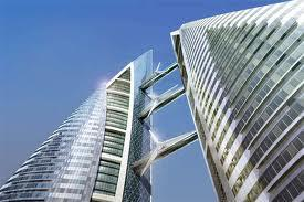 perspectiva-edificios-inteligentes