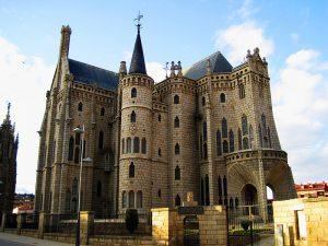 palacio-episcopal-astorga
