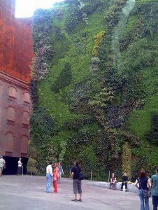 jardines-verticales-caixaforum-madrid